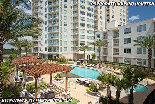 Corporate Housing Houston Http Www Staffordhousing Com Corporate Housing Houston Corporate Housing Patio Outdoor Decor