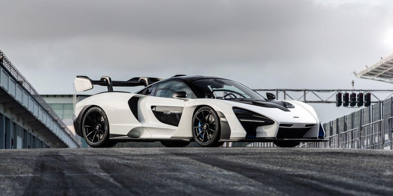 50 Cars With The Best Names Ever In 2020 Super Cars Cool Cars Mclaren