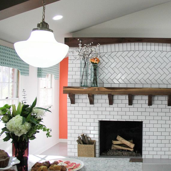 Easy, Quick Kitchen Remodeling Ideas You Can Squeeze in ...