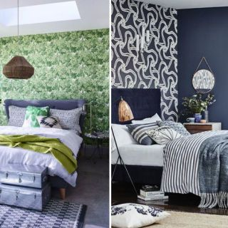 7 Apps That Will Change The Way You Decorate