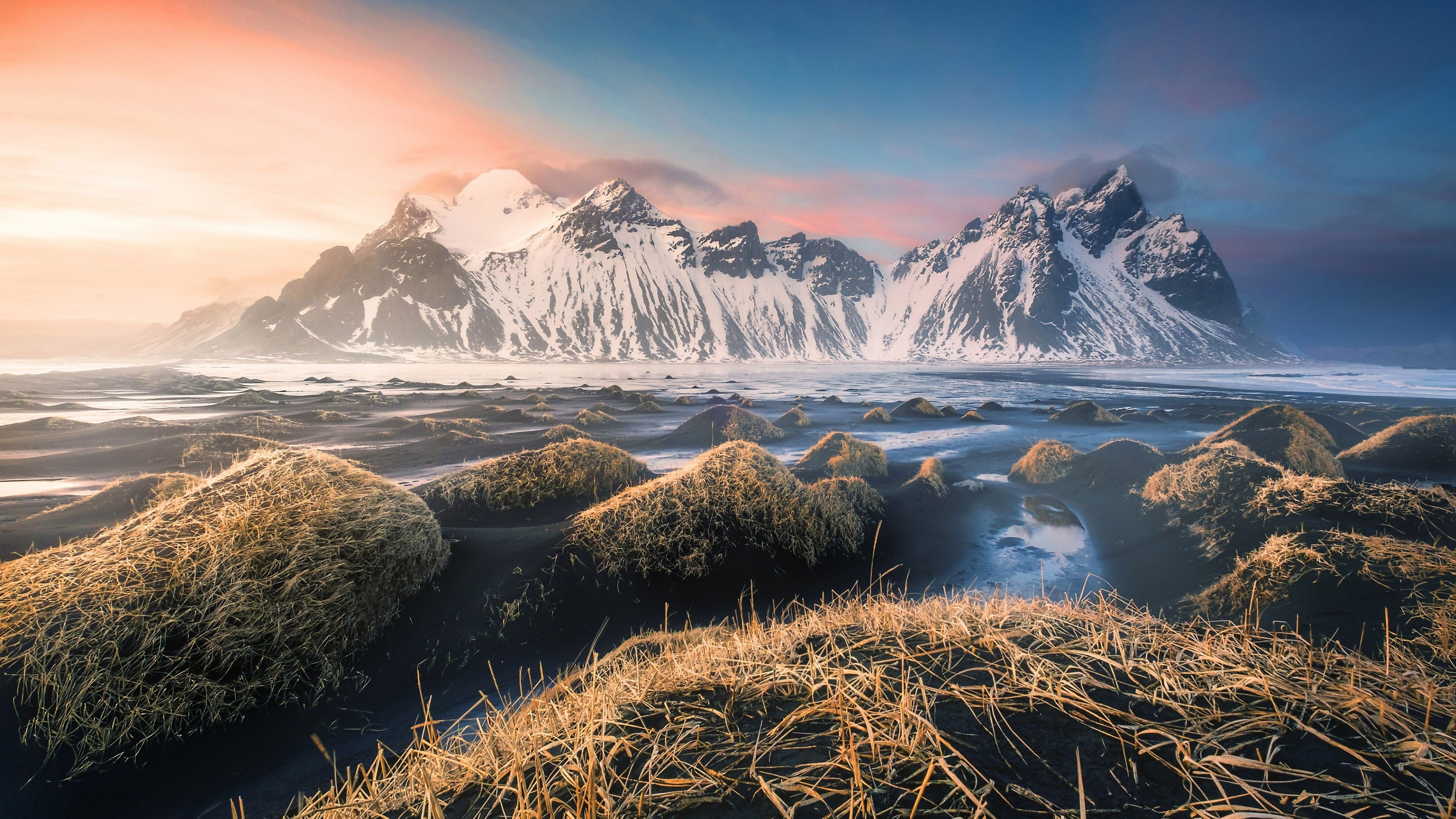 3840x2160 Mountains 4k Free High Resolution Desktop Wallpaper In 2020 Landscape Wallpaper Nature Wallpaper Landscape