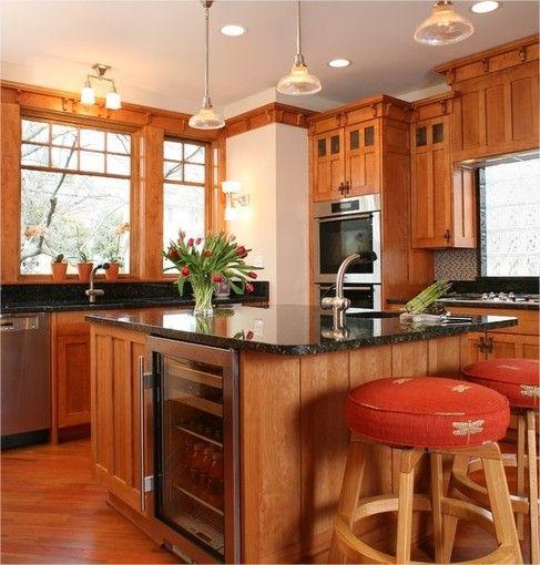 sears crown moulding jig | Kitchen cabinet styles ...