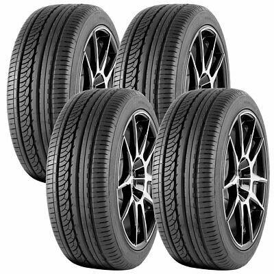 Advertisement Ebay 4 X 195 55r15 85v Sl As 1 195 55 15 1955515 Nankang All Season Tires New All Season Tyres Performance Tyres All Terrain Tyres