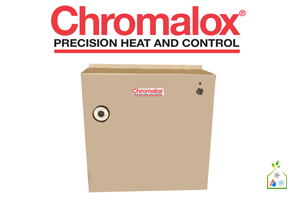 Réparation Chauffage Chromalox