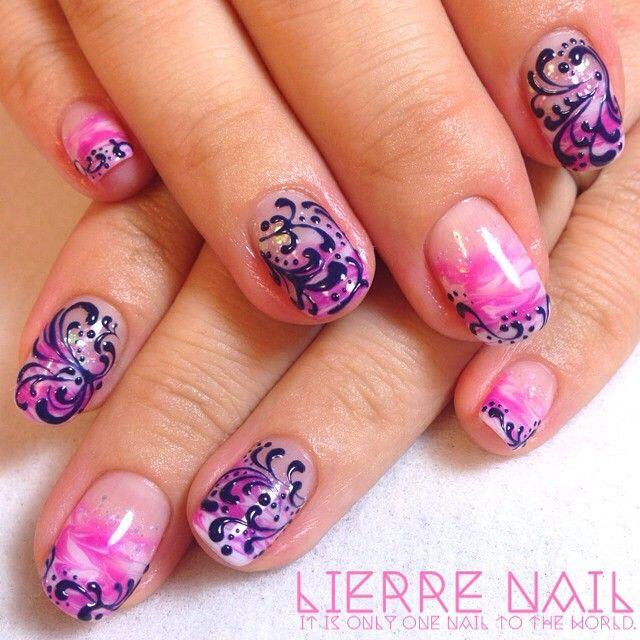 #nail #nailart #manicurist #acegel  #insta #style #instanails #swarovski #love #good #happy #sapporo #beautiful #art #gelnails #paint #fashion #design #japan #colorful #hawaii #アート #ネイル #ネイルアート #ネイリスト #ジェルネイル #ファッション #カラフル #レリーフ #Padgram