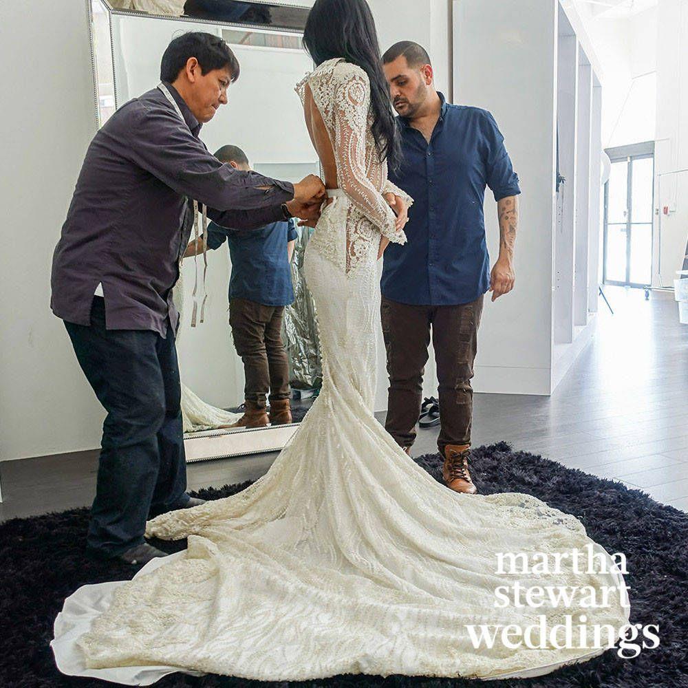 Nicole Williams Larry English Wedding 11942 Enews