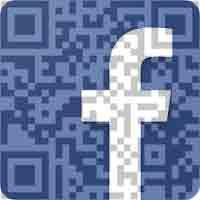 facebook gratuit pour android 2.3.6