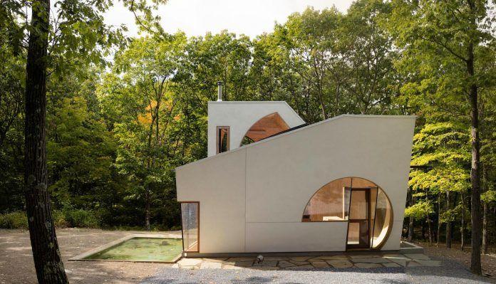 contemporary-alternative-modernist-suburban-houses-02