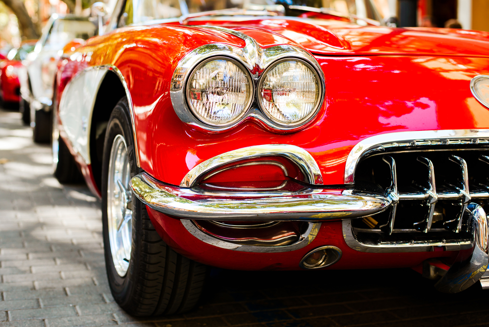 Https Www Totalcardetailing Com Wp Content Uploads 2018 06 508127503 Png Vintage Cars Classic Cars Classic Car Show