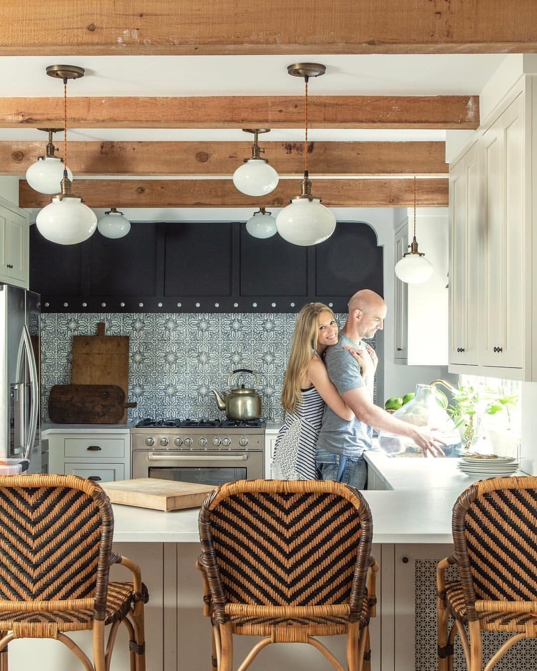 Best Lauren Liess Kitchen With Images Lauren Liess Kitchen 640 x 480