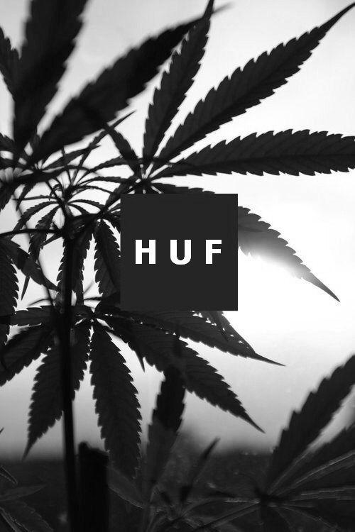 huf wallpaper ipad iphone ipod HUF Pinterest