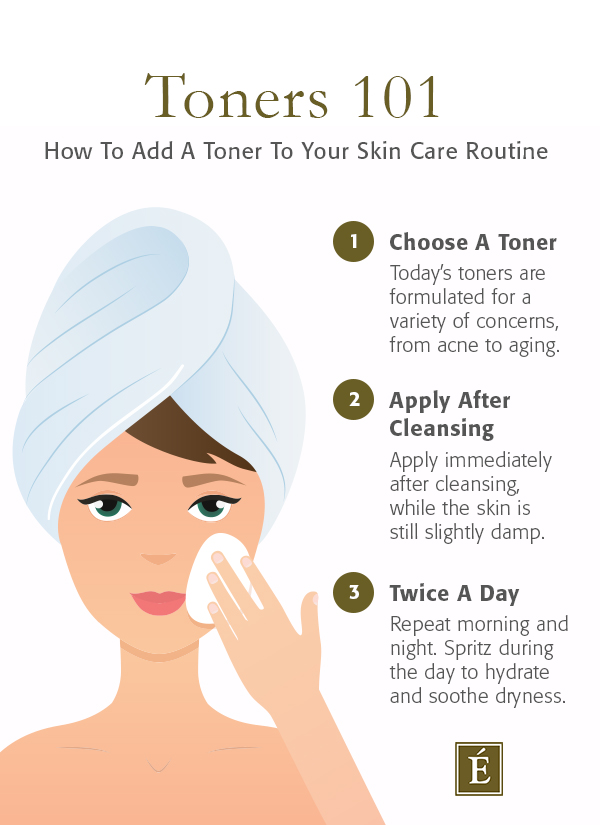 What Is A Toner What Exactly Does It Do Skin Care Routine Skin Care Organic Skin Care