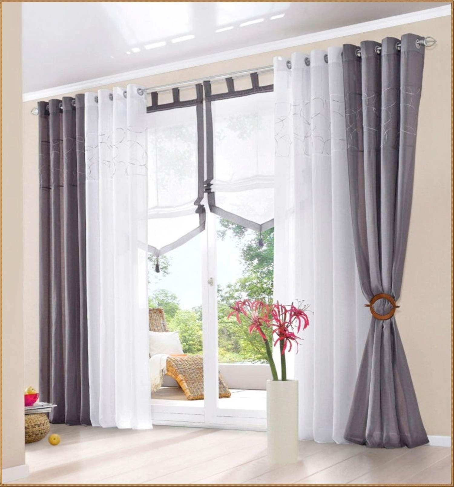 cortinas para sala modernas - Búsqueda de Google | Cindy | Pinterest ...