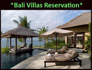 Jendela di Bali Villa a Romance, elegance and authenticity near Ubud | Bali Individually