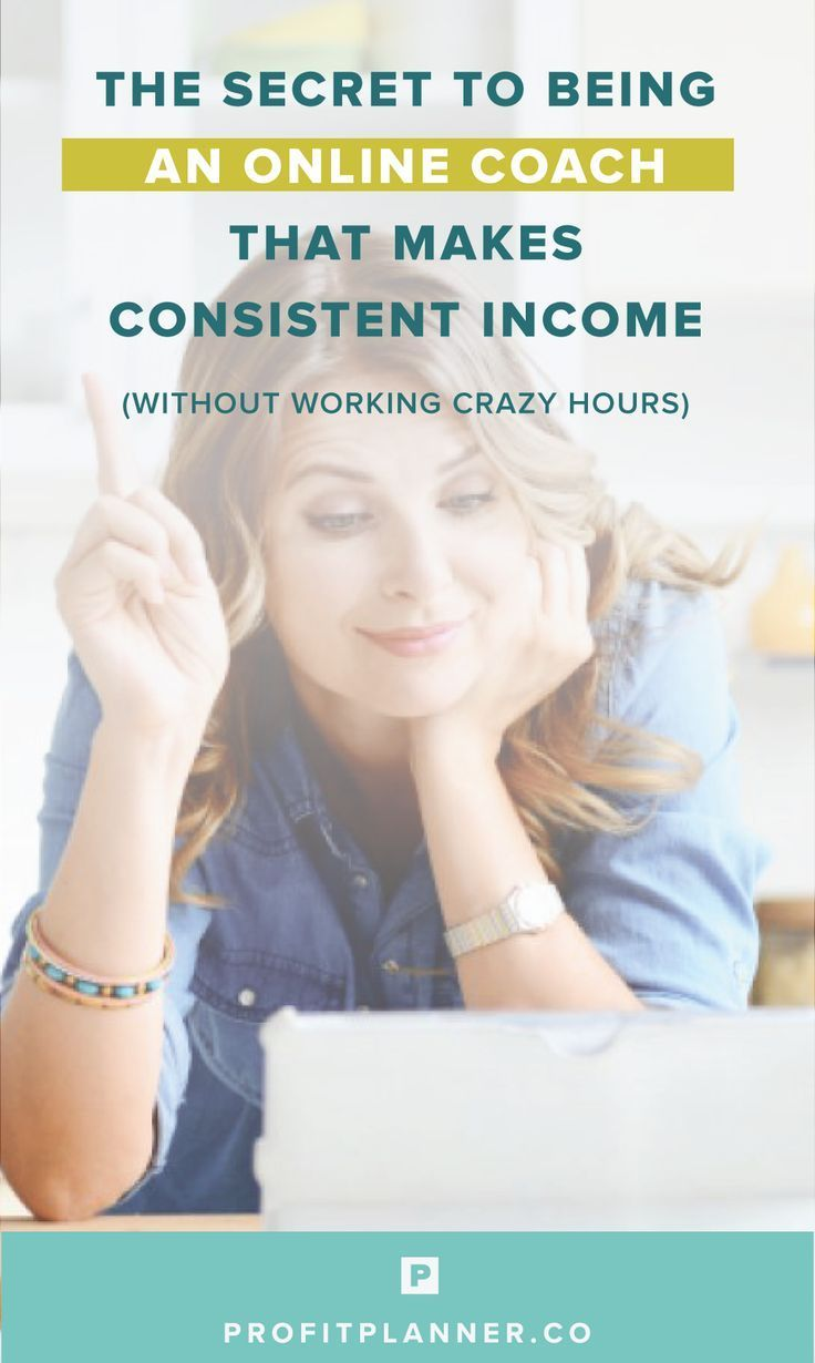 How to Create Consistent Income - Pinterest #lifecoachingtools Life coaching tools, health coach, life coach logos, coaching business, life coaching tools worksheets, life coach, life coaching printables, coaching tips, coach quotes, quotes for coaches, coaching tools, beachbody coach tips, beachbody coaching marketing, life coaching business, health coach business, consulting business, beach body coach business, health coach tools, health coach business, health coaching, health coach printables #lifecoachingtools