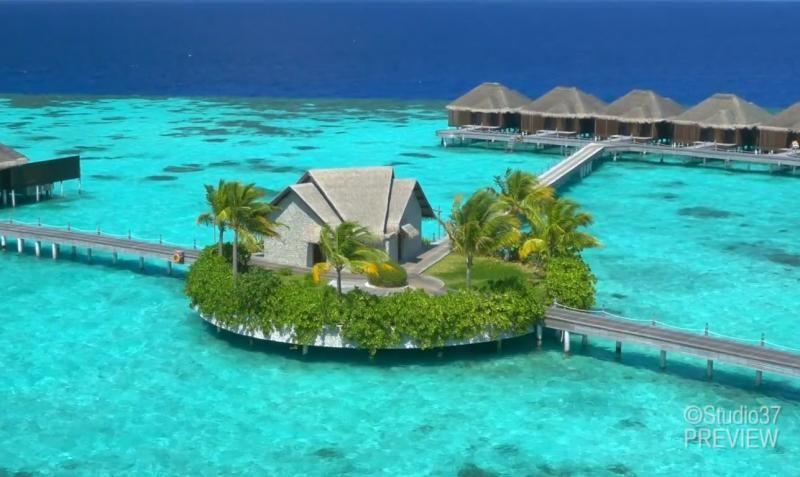 صور جزر المالديف 2020 جمال الطبيعة في المالديف Outdoor Photo Outdoor Decor