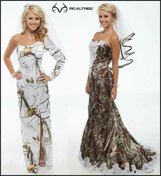 Thought of Miranda Bowser when I see this. Gurl loves her some camo.