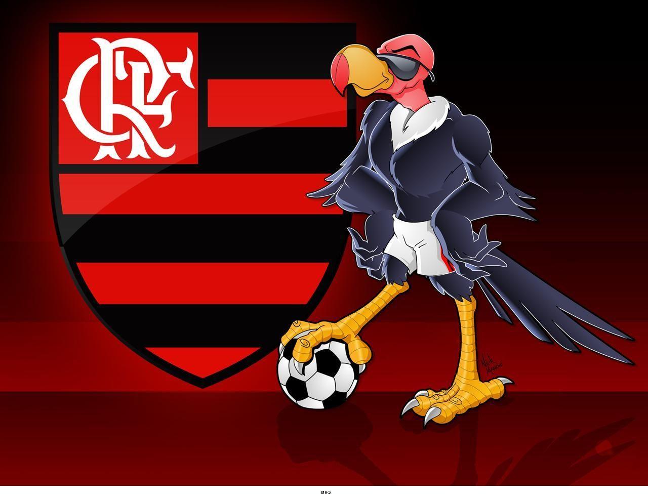 be230a8ca8 MASCOTE. Fluminense E Vasco
