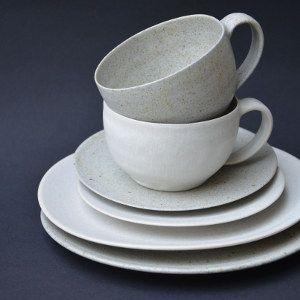 Keramikatelier Silke Hagemann