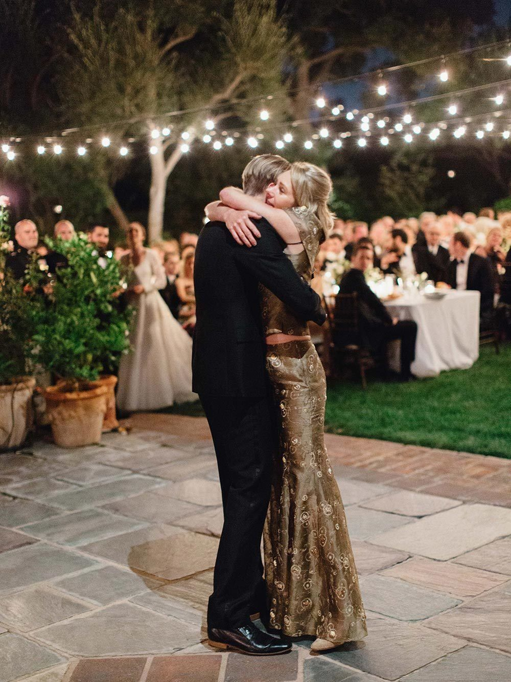 55 Unique Father Daughter First Dance Parent Wedding Dance Songs To Inspire Your Day Ruffled In 2020 Mother Son Dance Wedding Dance Songs Dance Parents