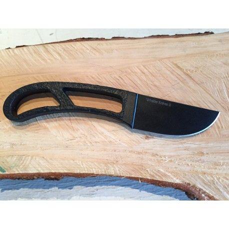 Skinner Neck Knife