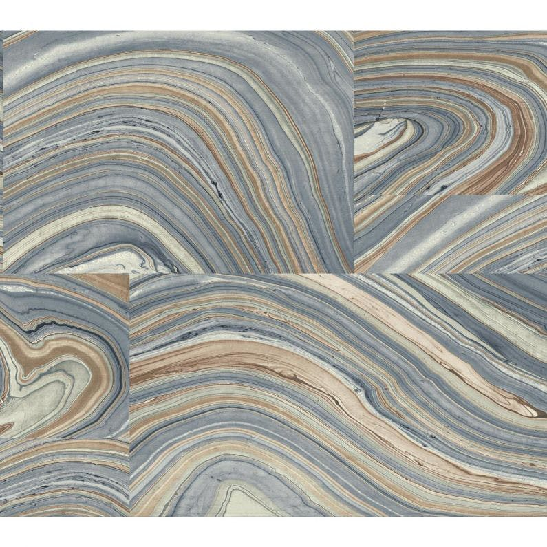 Kravet Design W3356516 Kravet Candice olson