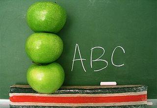 Cáncer infantil: Asistir a clases les ayudará