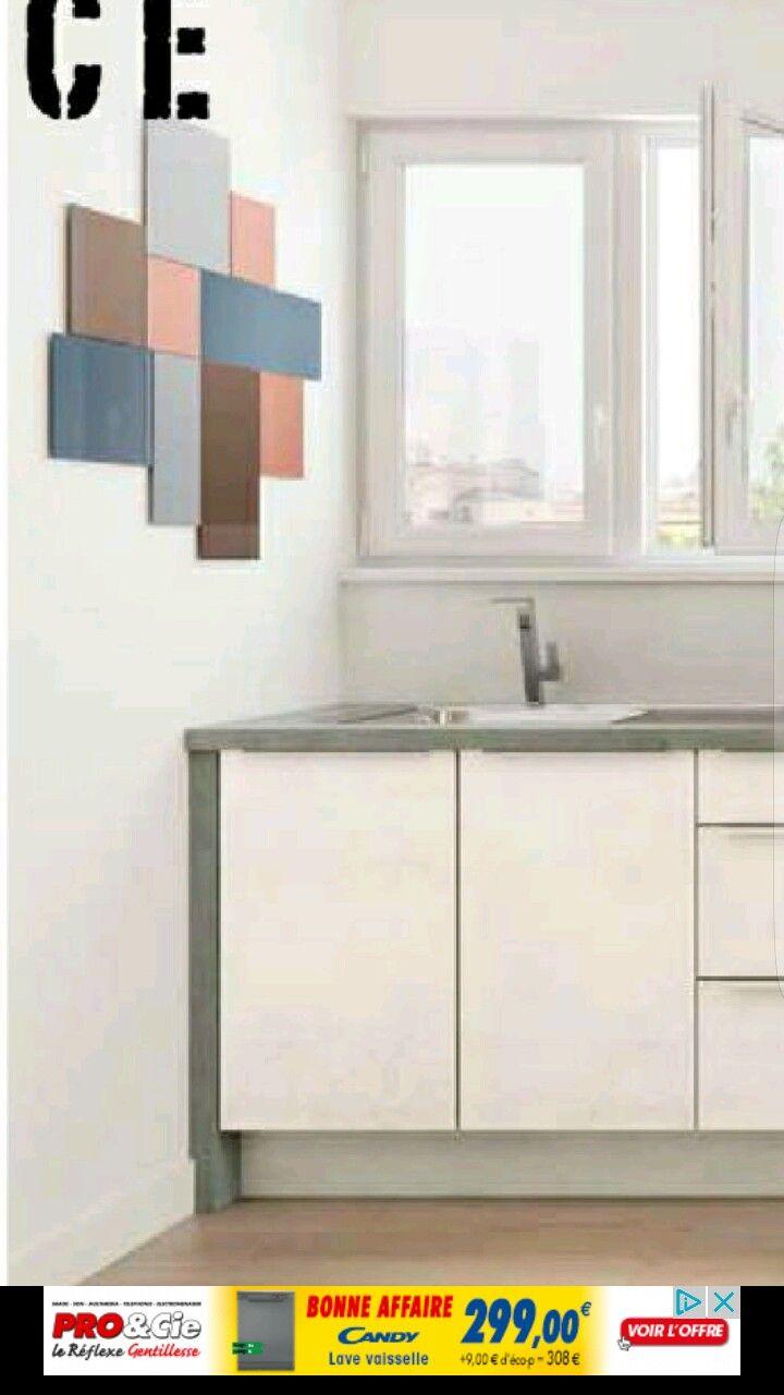 Epingle Par Lina Sur Deco Deco Lave Vaisselle Vaisselle
