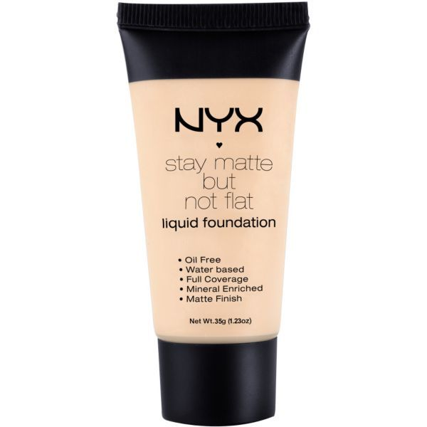 Tinted Mineral Face Lotion SPF30 by ULTA Beauty #22