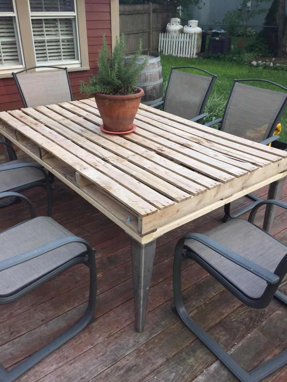 30 Best Wood Coffee Table Ideas And Designs For Your Dream Home Luxury Patio Furniture Coffee Table Wood Outdoor Patio Decor