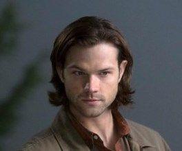 2d63ea10cc2f Sam s Hair - Super-wiki