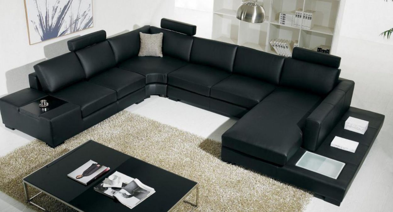 Modern furniture online store cool furniture ideas check more at http searchfororangecountyhomes