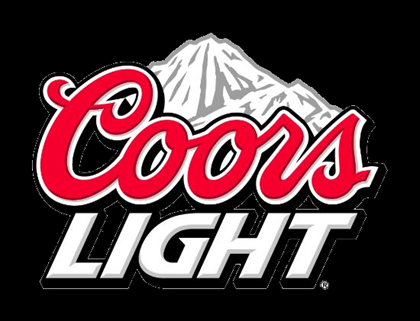 Coors Light Buffalo Football House Party Returns In 2015 Mybeerbuzz Com Bringing Good Beers Good People Together Beer Logo Beer Beer Stickers
