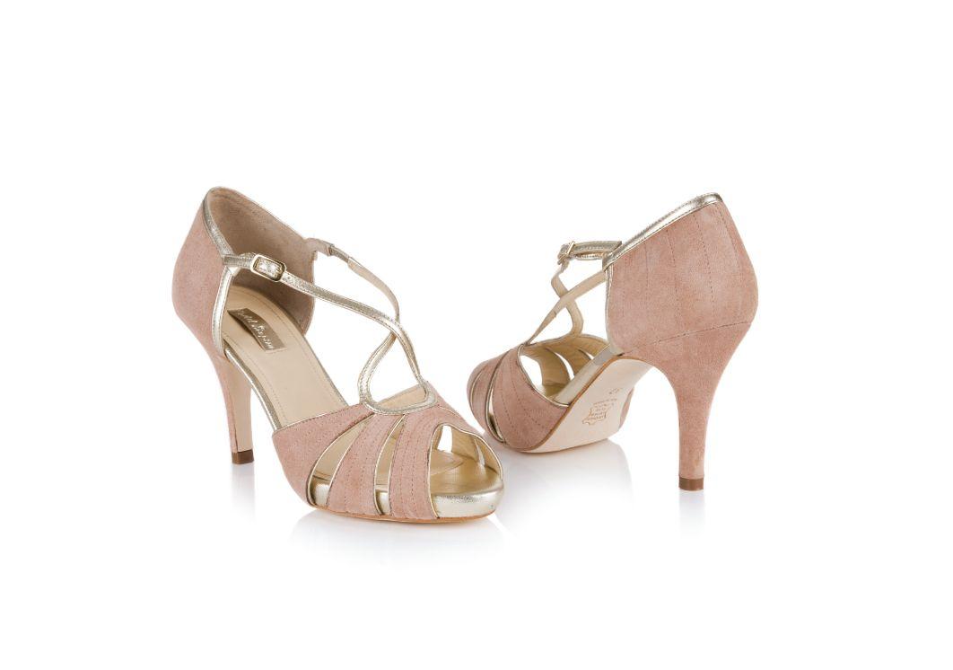victoria-blush-pair