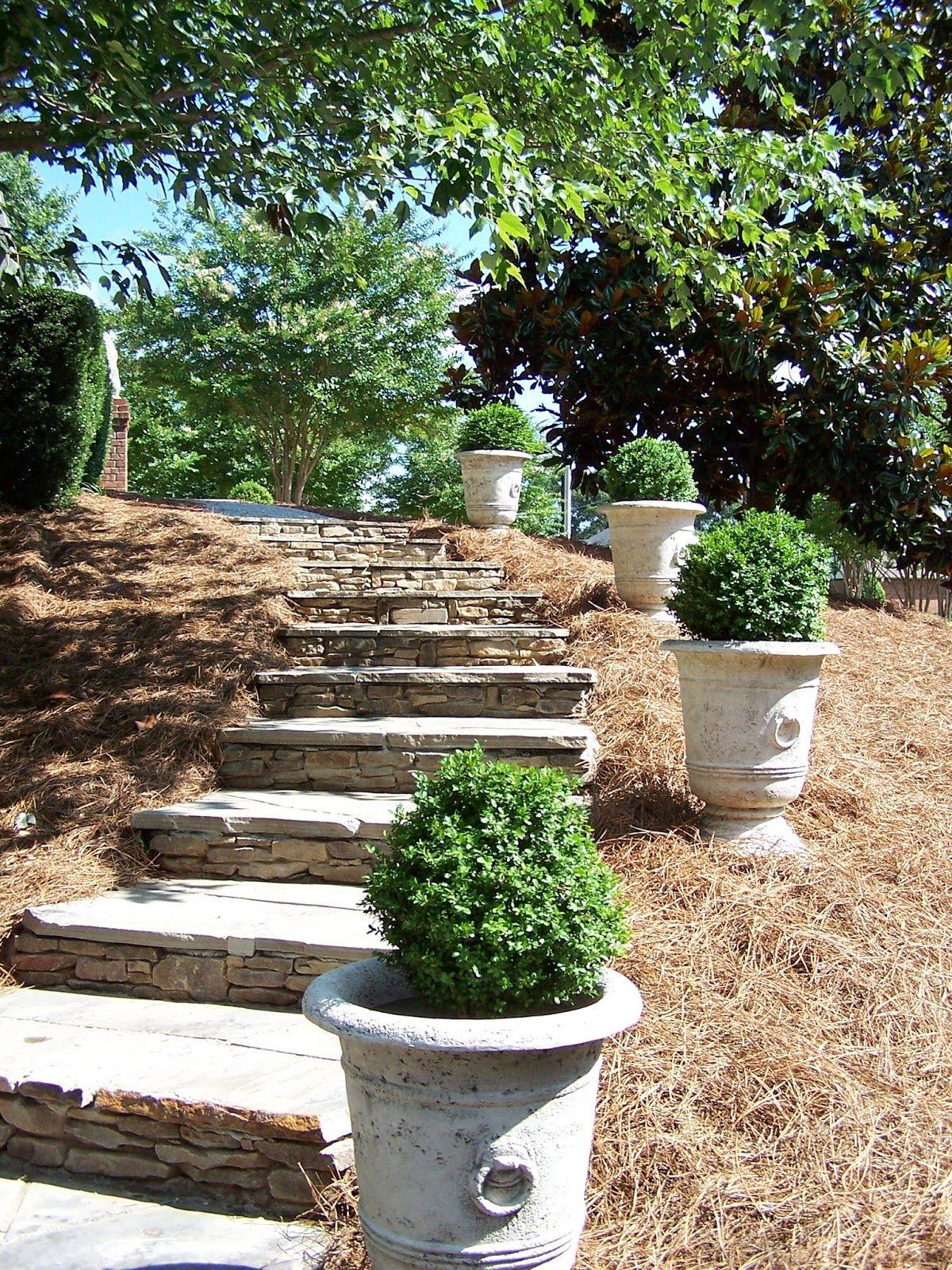 TARA DILLARD: Top Garden Design Feature to Help Sell Your ...