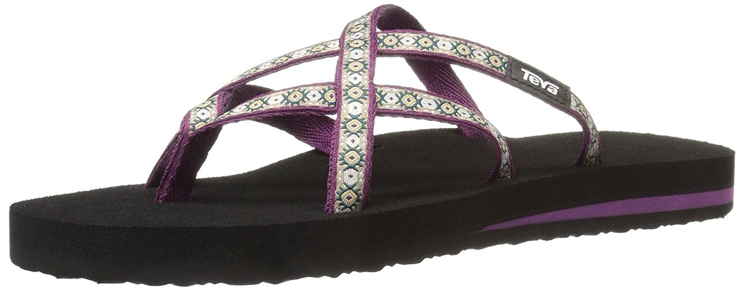 b332cd92d82669 Teva Women s W Olowahu Sandal   Find out more about the great ...