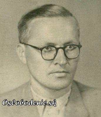 Vysoké Tatry 1944 - 1945 | Zabudnutí velitelia