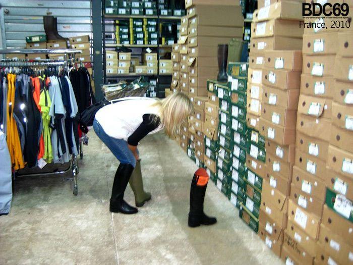 Bdc69 carole magasin d 39 usine le chameau rain boots pinterest - Magasin d usine toulouse ...