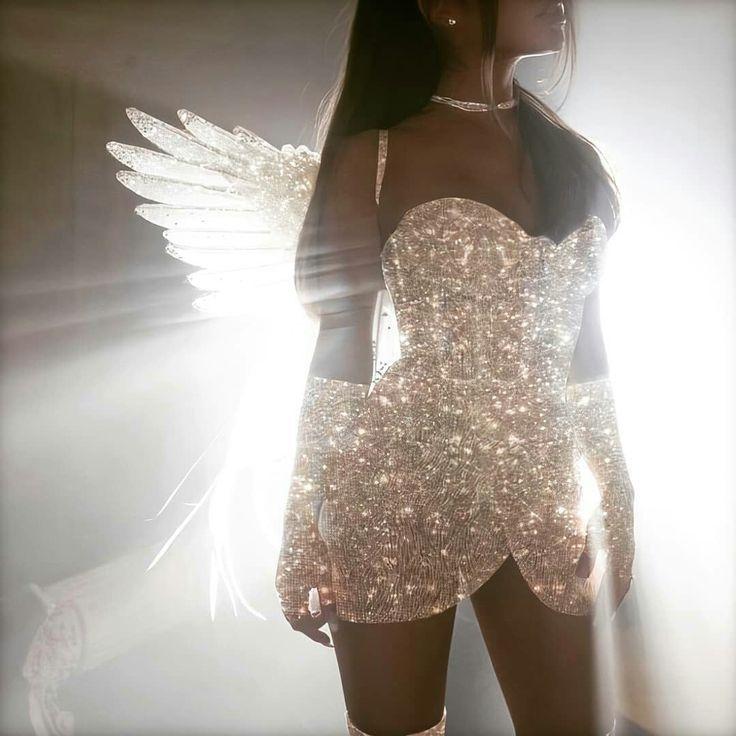 Nenn mich nicht Engel