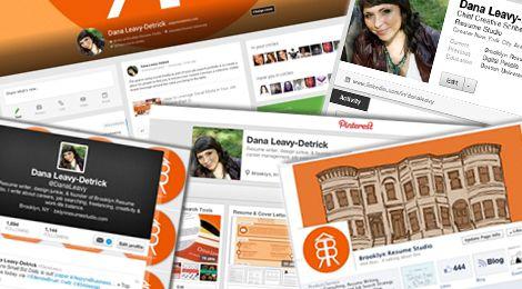 LinkedInu0027s Privacy Policies u2013 A Guide for Job Seekers Los - resume writer los angeles