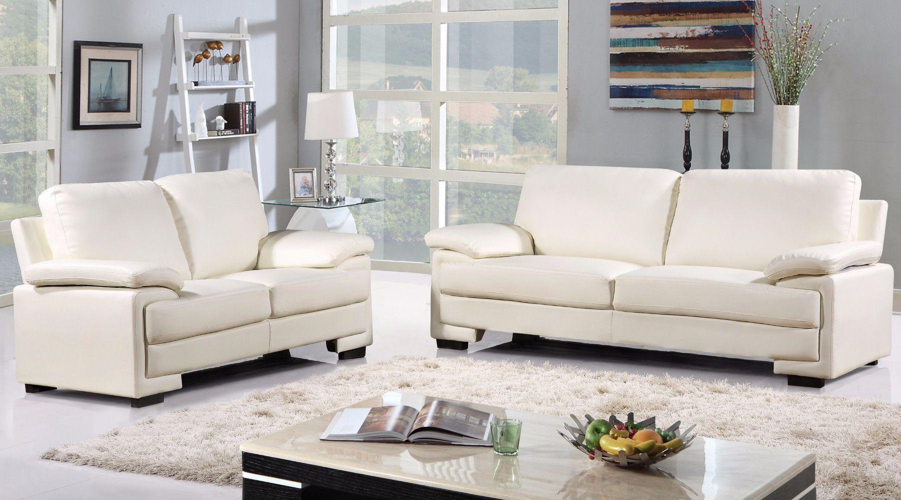 itm living loveseat ims celio furniture ebay room wood couch trim set hm sofa and microfiber brown