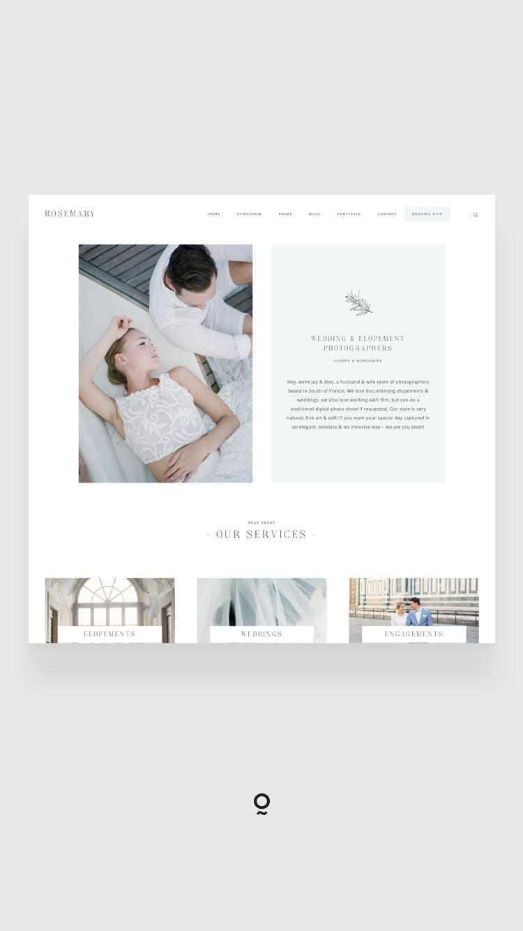 Customizable Photography Website Templates 2020 Photography Website Templates Photography Portfolio Website Photography Website