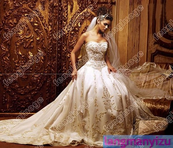 Best 25 Ball Gown Wedding Ideas On Pinterest: Best 25+ Expensive Wedding Dress Ideas On Pinterest