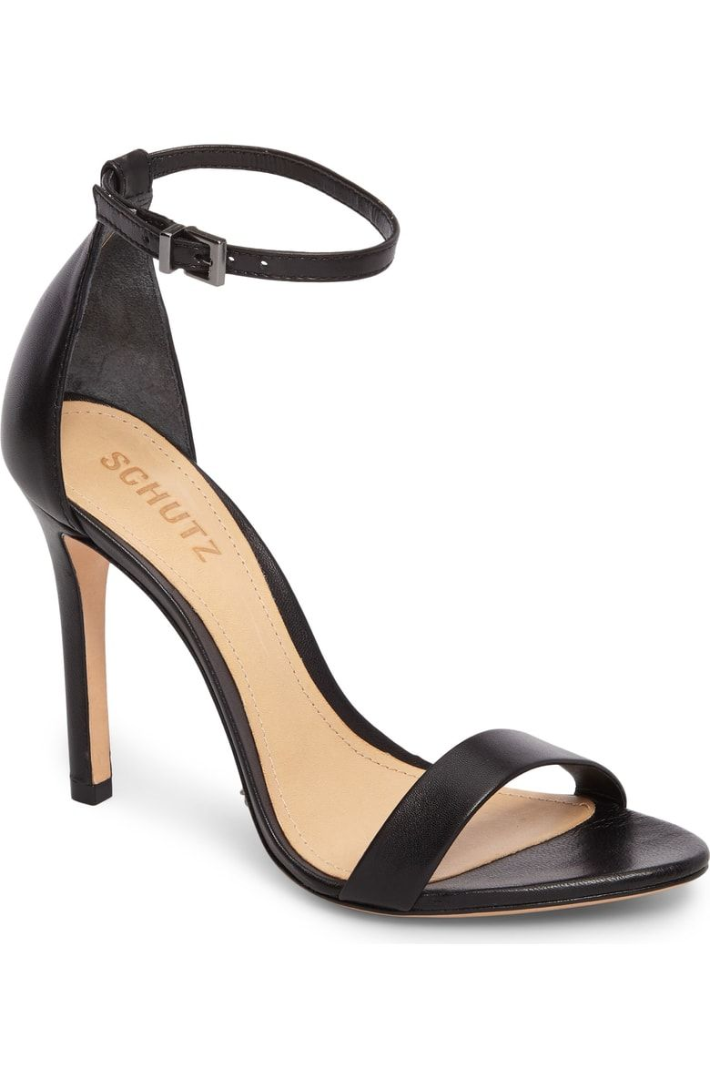 15++ Nordstrom wedding guest shoes info