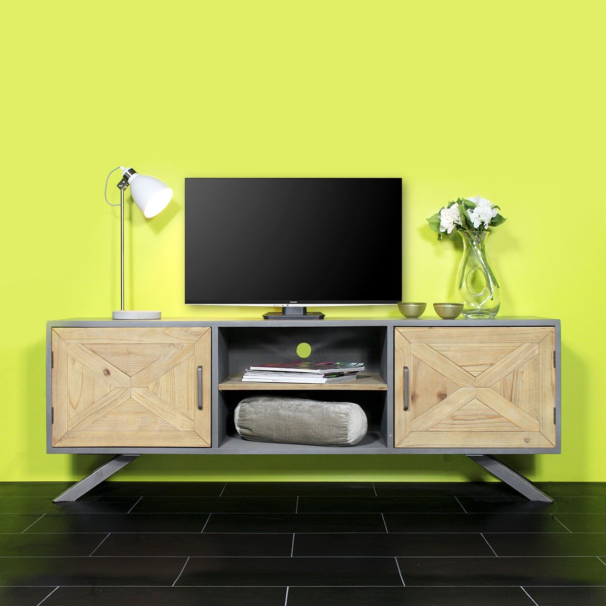 Meuble Tv Original - Meuble Tv Original Tvs And Originals[mjhdah]http://braunarchs.com/wp-content/uploads/2017/12/meuble-tv-original-meuble-television-design-excellent-meuble-mural-tv-design-osane-of-meuble-tv-original.jpg