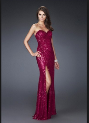 65d7cc150df44 Vestidos elegantes ¡Modelos Grandiosos!