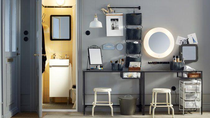 10 astuces quotidiennes pour garder sa maison propre et rang e m6 astuce rangement ikea - Astuce maison propre ...