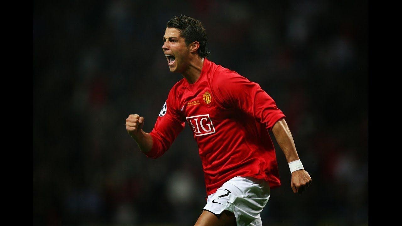 Wahanaprediksi Manchester United MU Mulai