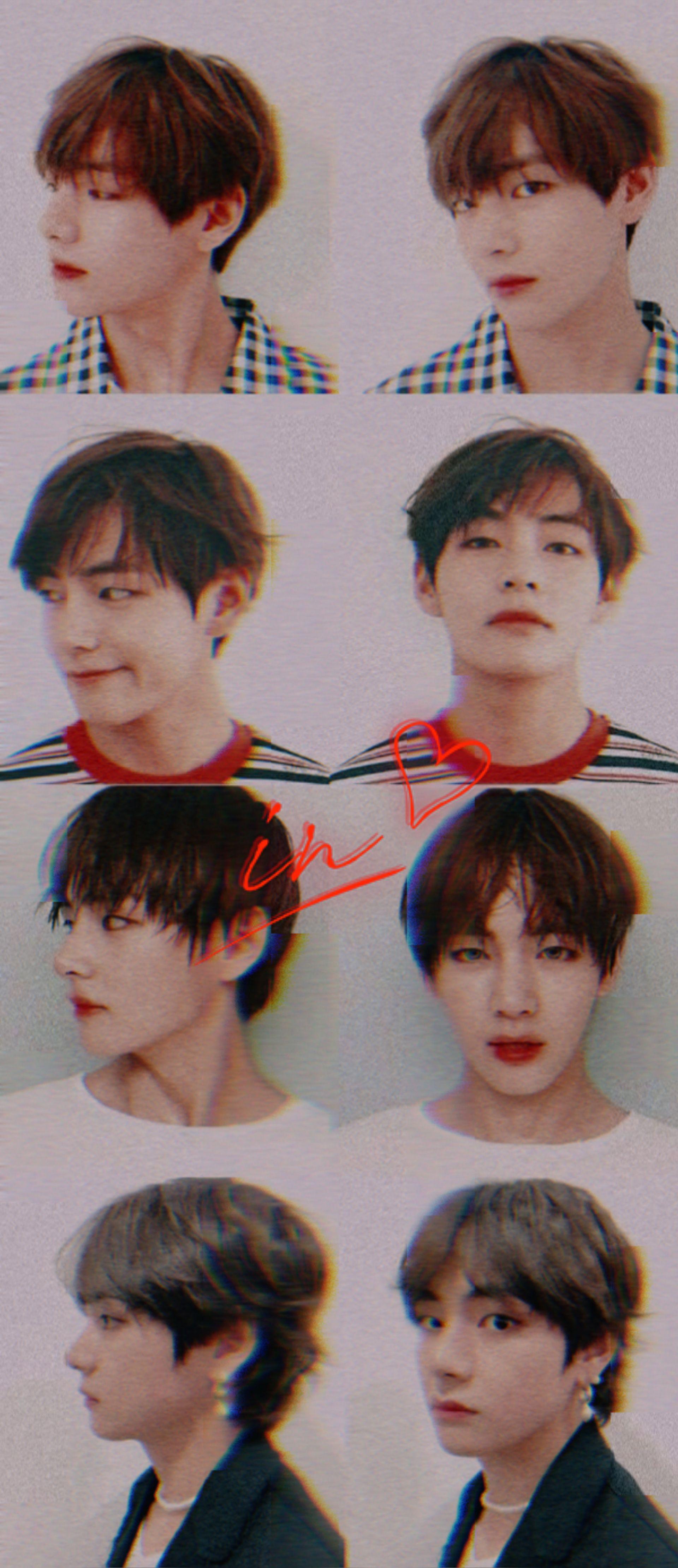 Kim Taehyung V Bts Gambar Bayi Lucu Gambar Gambar Bayi Gambar v bts cute wallpaper