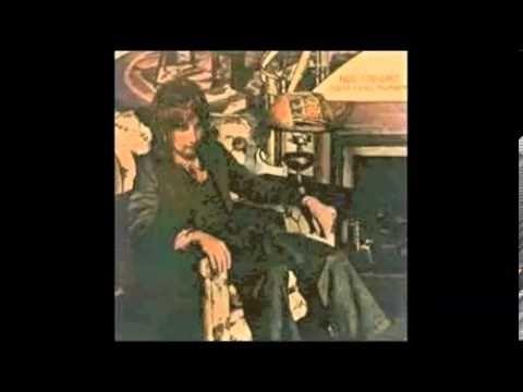 Rod Stewart - I'd Rather Go Blind